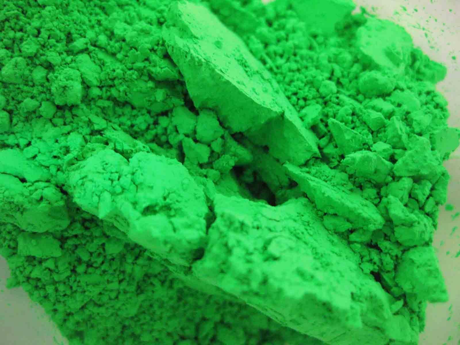 Пищевой краситель своими руками зеленый